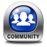 Membership FAQ